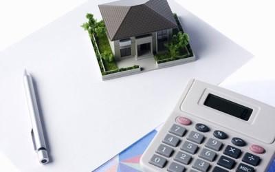 Изображение - Определение кадастровой стоимости квартиры Foto-2-12