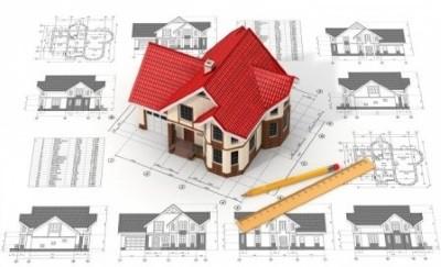 Изображение - Способы снижения кадастровой стоимости недвижимости Foto-2-26