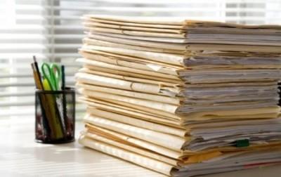Памятка по оформлению дарственной какие документы нужны