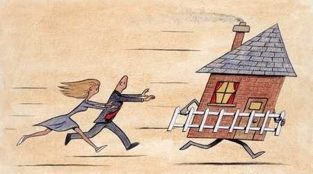 Изображение - Как оспорить договор дарения доли квартиры Foto-2-51