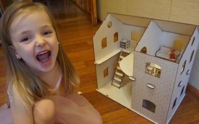 Типовой договор дарения доли в квартире мужу и детям