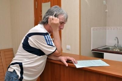 Образец договора дарения и государственная регистрация дарственной в Росреестре