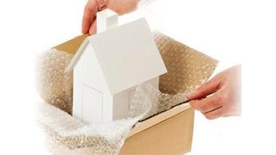 Регистрация договора дарения квартиры в мфц