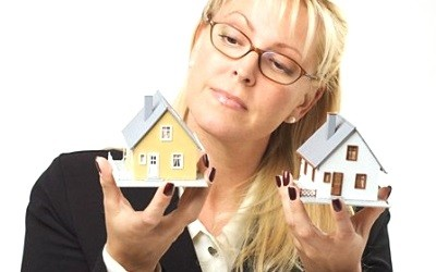Изображение - Определение кадастровой стоимости квартиры Foto-3-11