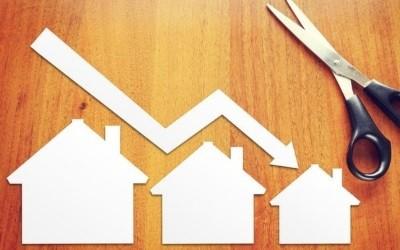 Изображение - Способы снижения кадастровой стоимости недвижимости Foto-3-25