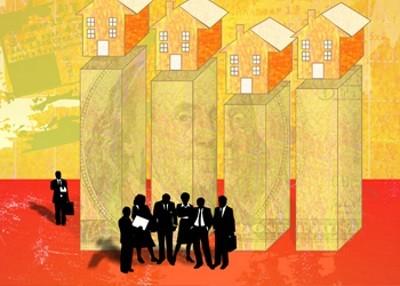 Изображение - Способы снижения кадастровой стоимости недвижимости Foto-4-25