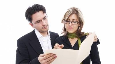 Договор дарения между супругами в 2019 году: сделка и налоги