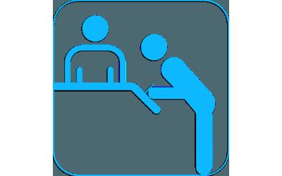 Основные документы и заявление для постановки объекта недвижимости на кадастровый учет
