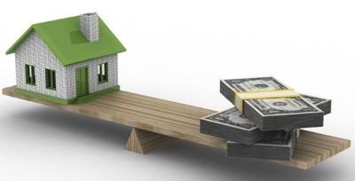 Изображение - Порядок расчета кадастровой стоимость квартиры Foto-5-31