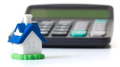 Изображение - Определение кадастровой стоимости квартиры Foto-6-7