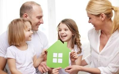 Изображение - Как подарить ребенку квартиру или долю в ней Foto-7-14