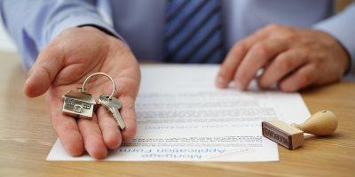 Изображение - Дарение доли в квартире близкому родственнику порядок оформления, стоимость и документы 1460379189-527086-400x200