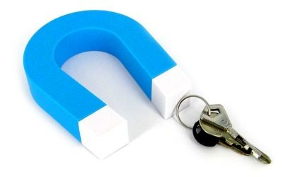 Изображение - Как отозвать дарственную на квартиру 33795-400x250