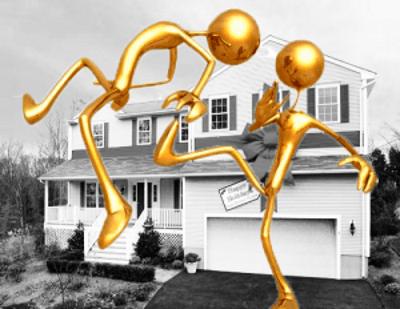 Изображение - Возможна ли продажа подаренной квартиры, есть ли какие-нибудь ограничения Daritel-zaregistrirovan-v-kvartire-mogut-vyiselit-ego-300x232