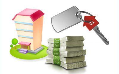 Изображение - Возможна ли продажа подаренной квартиры, есть ли какие-нибудь ограничения Foto-1-18-400x250