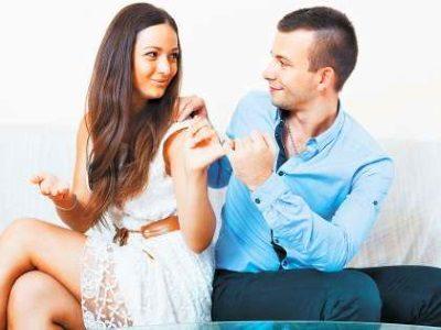 Изображение - О согласии супруга при оформлении дарственной на квартиру Foto-1-4-400x300