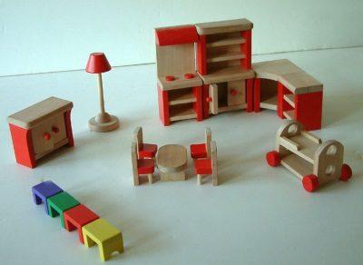 Изображение - Как правильно оформить дарственную на комнату в общежитии Foto-1-9-400x292