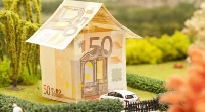 Есть ли ограничения при продаже подаренной квартиры