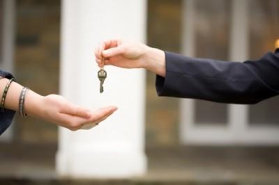 Сколько нужно платить при дарении доли в квартире