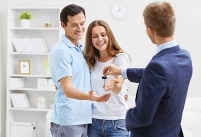 Можно ли отозвать дарственную на квартиру в россии при жизни дарителя