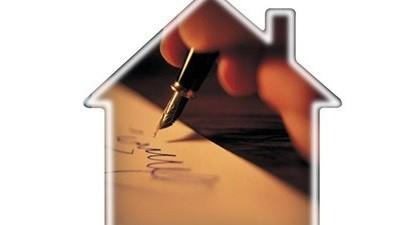 Изображение - Возможна ли продажа подаренной квартиры, есть ли какие-нибудь ограничения Foto-3-14