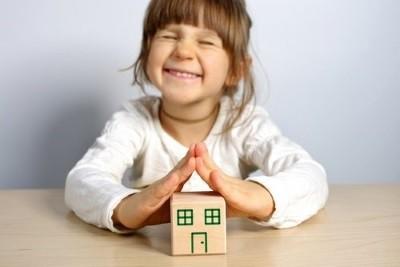 Договор дарения доли детям при покупке жилья под материнский капитал: как выполнить нотариальное обязательство о выделении детям долевой собственности на приобретенную по сертификату недвижимость