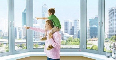 Подарить квартиру дочери - какие нужны документы: список бумаг, необходимых для оформления дарственной сыну или дочери