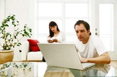 Изображение - О согласии супруга при оформлении дарственной на квартиру Foto-3-3