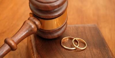 Дарственную оформить до или после развода