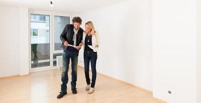 Можно ли при получении квартиры по дарственной вернуть е владельцу или отдать другому