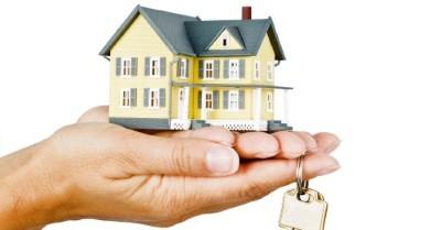 Можно ли отменить дарственную на квартиру при жизни дарителя: как аннулировать договор дарения с помощью искового заявления