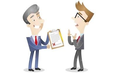 Изображение - Должностная инструкция управляющего тсж, обязанности и трудовой договор 1f000fa28e06de1d927dd71284300ab0