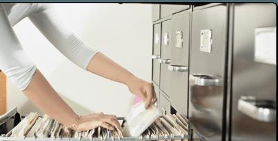 Изображение - Должностная инструкция управляющего тсж, обязанности и трудовой договор 410107