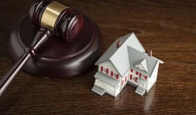 Изображение - Принудительное выселение собственника из квартиры, из жилого и не жилого помещения 8f122d2d14145392144eba10a77b9ff8