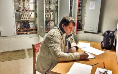 Образец устава ТСЖ и порядок его составления