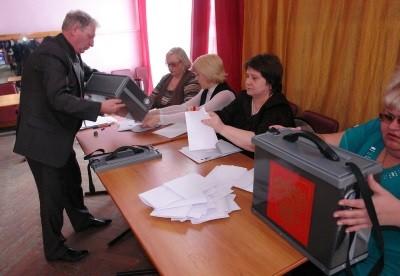 Изображение - Особенности составления доверенности для голосования на общих собраниях тсж Foto-7-6