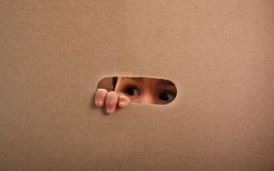 Выселение несовершеннолетних детей из жилого помещения: могут ли выгнать ребенка из квартиры