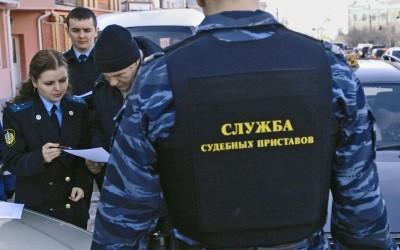 Изображение - Принудительное выселение собственника из квартиры, из жилого и не жилого помещения Viselenie-bivshego-sobstvennika3