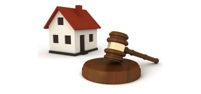Можно ли выписать из муниципальной квартиры человека без его согласия? Как выселить прописанного из неприватизированной квартиры через суд?
