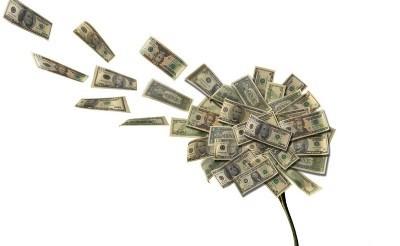 Смету доходов и расходов на год тсж