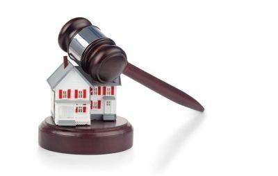 Изображение - Федеральный закон о товариществах собственников жилья и жилищный кодекс - рассказываем простыми слов falshivye-tszh-1-400x254