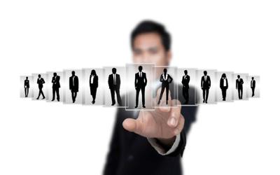 Изображение - Должностная инструкция управляющего тсж, обязанности и трудовой договор image