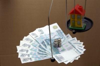 Выселение за долги по коммунальным платежам