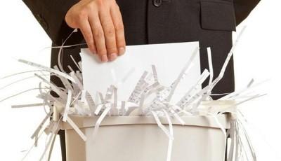 Ликвидация ТСЖ пошаговая инструкция с образцами документов