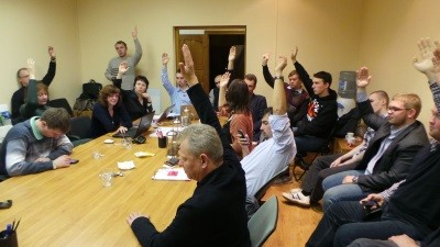 Изображение - Особенности составления доверенности для голосования на общих собраниях тсж obshhee-sobranie-msk-2013-golosovanie