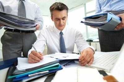 Бухгалтер ТСЖ: обязанности и права по должностной инструкции и трудовому договору