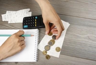 Как узнать налог на недвижимость по кадастровому номеру