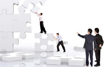 Изображение - Должностная инструкция управляющего тсж, обязанности и трудовой договор trabajo-en-equipo