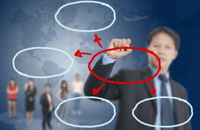 Трудовой договор контракт с управляющей компанией