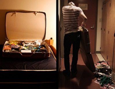Изображение - Принудительное выселение собственника из квартиры, из жилого и не жилого помещения viselenie-400x309